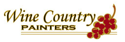 Painting Contractors serving Marin, Sonoma & Napa- Wine Country Painters